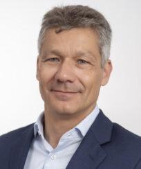 Marcus Bokkerink